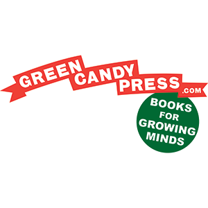 Green-Candy-Logo-square
