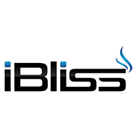 Ibliss final sized and centered