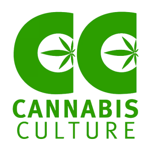 cannabisculturesm