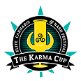 Image result for The Karma Cup