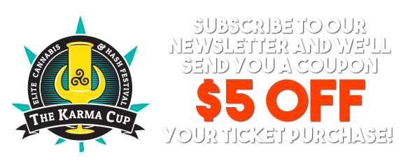 Subscribe to our newsletter and we'll send you a 5% OFF coupon!